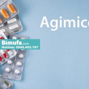 Agimicob