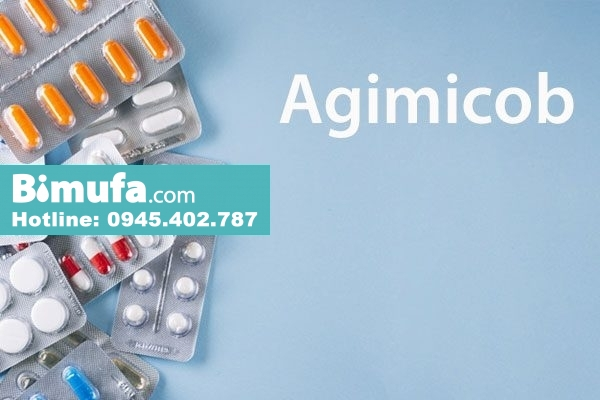 Agimicob