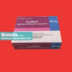 Bluemoxi