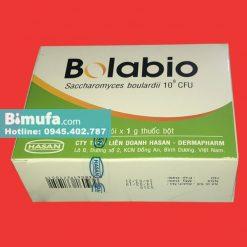 Thuốc Bolabio