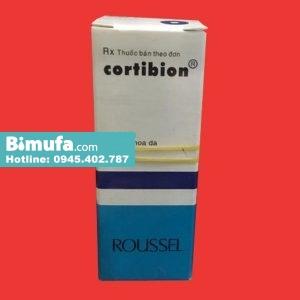 Cortibion