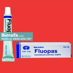 Fluopas