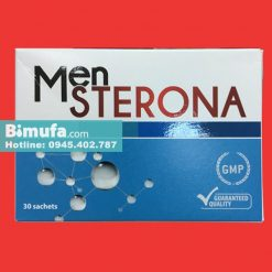 Mensterona