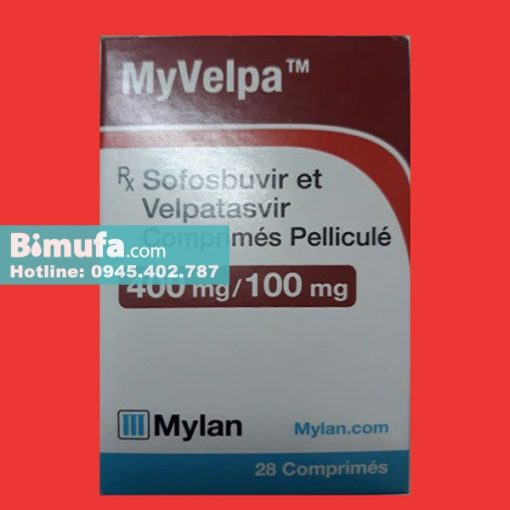 Myvelpa