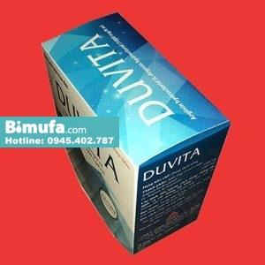 duvita