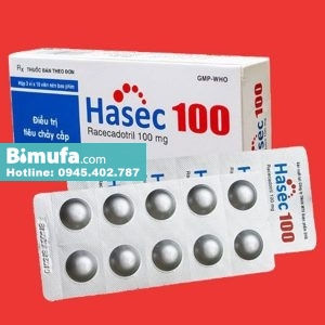 Hộp Hasec 10
