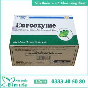 Eurcozyme