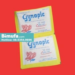 Gynopic