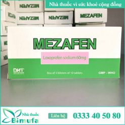 Mezafen
