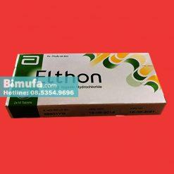 elthon