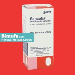 Sancoba
