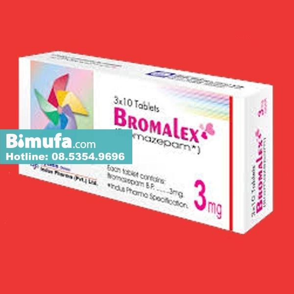 bromalex