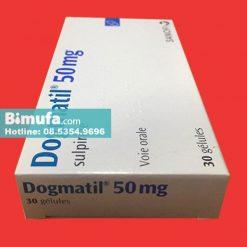 Dogmatil 50mg