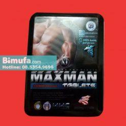Maxman 3800mg