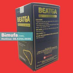 Beatga