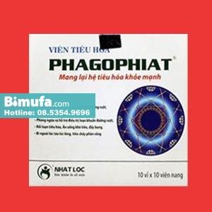 Phagophiat