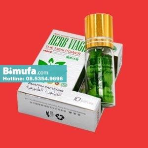 Herb Viagra 6800mg