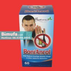 Boniancol