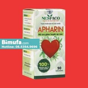 Apharin