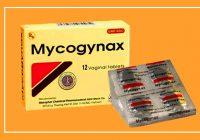 Mycogynax