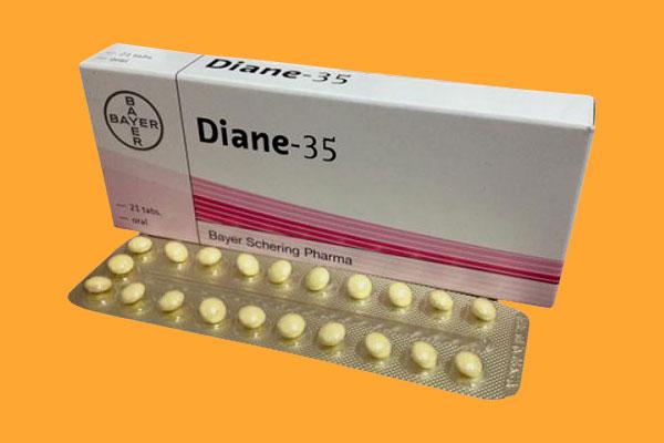 Các loại thuốc tránh thai hàng ngày tốt nhất hiện nay