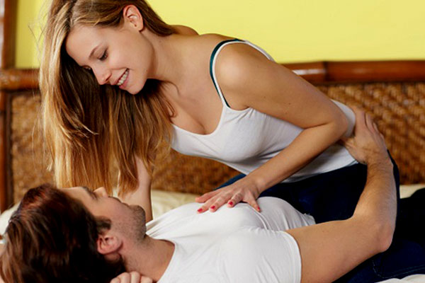 Tiêm thuốc tránh thai bao lâu thì quan hệ được?