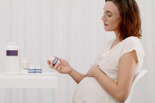 Nguyên nhân uống thuốc tránh thai hàng ngày vẫn có thai