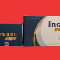 Erocante