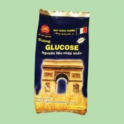 Đường Glucose Nhật Quang