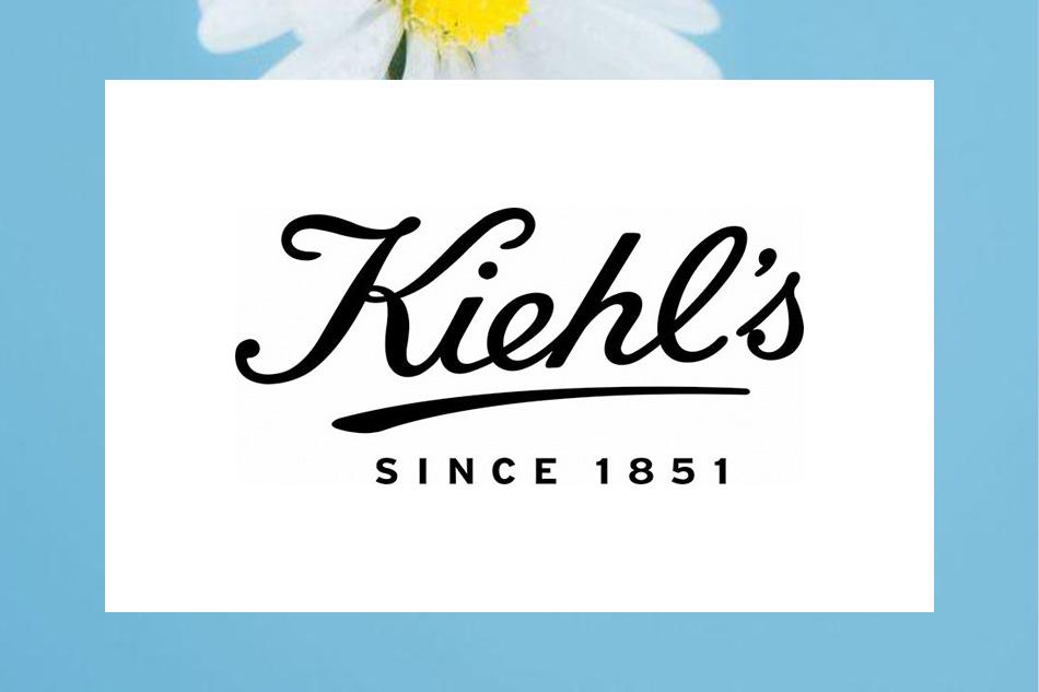 Đôi nét về thương hiệu Kiehl's