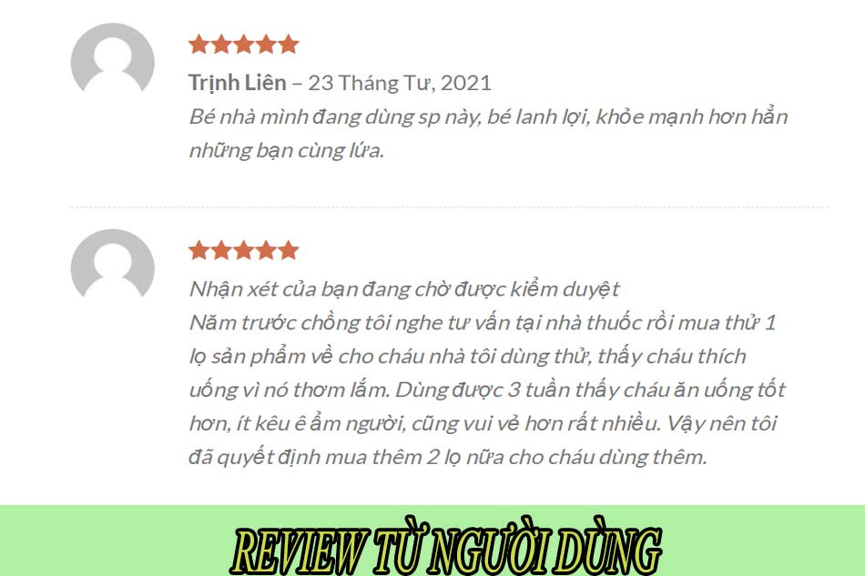 Review Kinder Optima từ người dùng