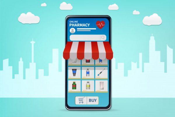 Hướng dẫn cách mua hàng online trên Bimufa