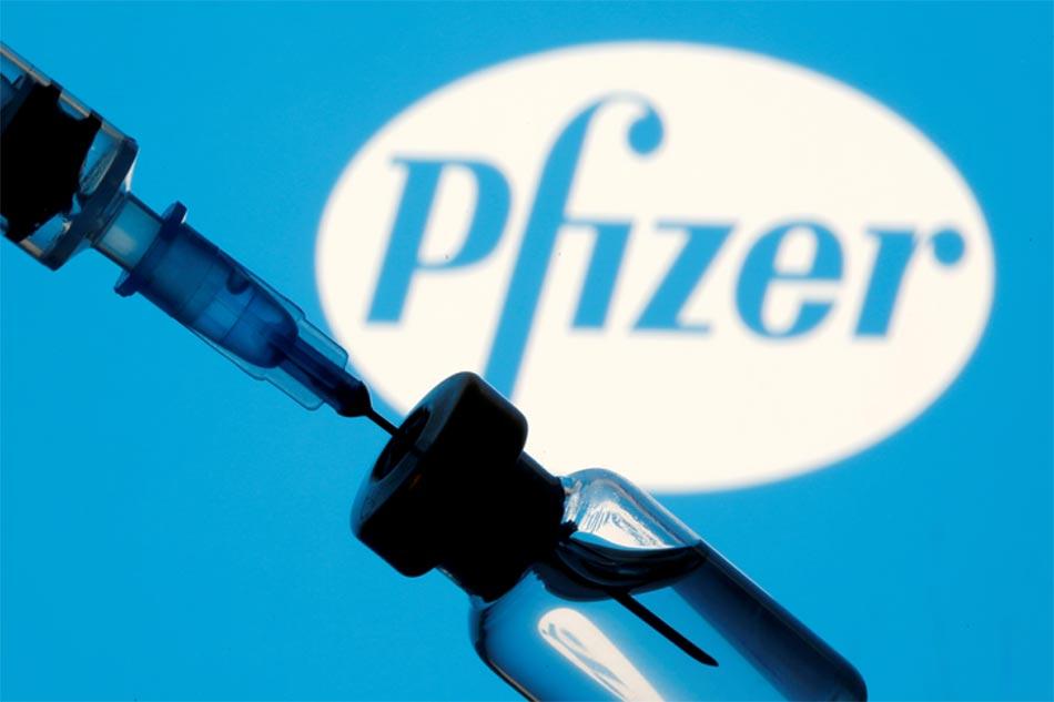 Những scandal của Pfizer