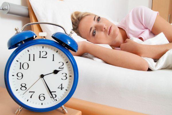 Drexler 7.5mg có tác dụng điều trị ngắn hạn tình trạng mất ngủ.
