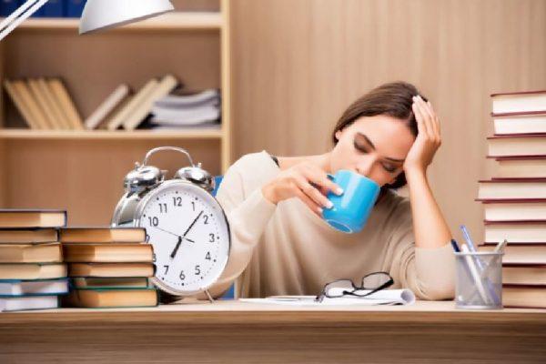 Thuốc đạt được hiệu quả nhanh và cho thấy tác dụng rất rõ ràng trên người bệnh. Vì vậy Drexler là một trong những thuốc được bác sĩ và người bệnh tin dùng khi điều trị mất ngủ.