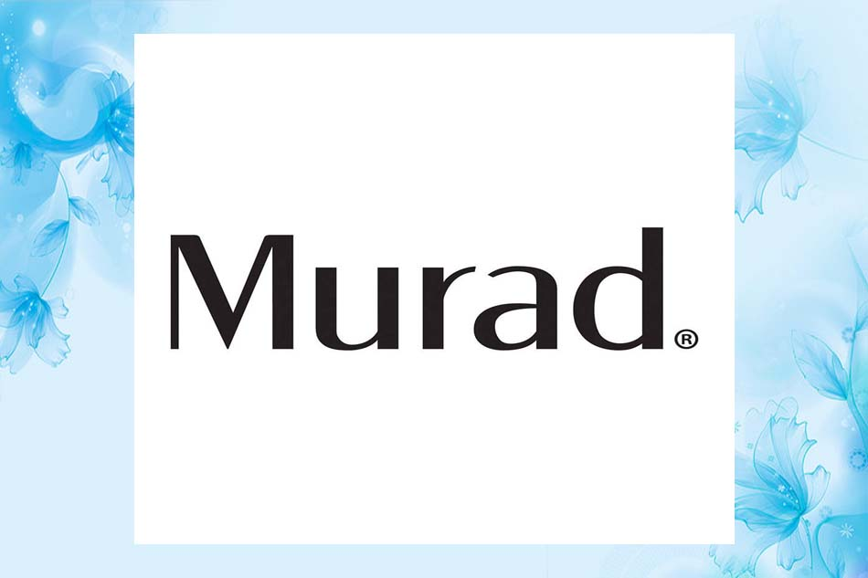 Hình ảnh logo Murad
