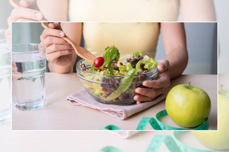 Ăn nhiều chất xơ, trái cây hạn chế táo bón
