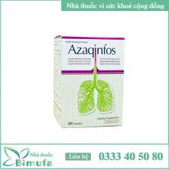 azaqinfos