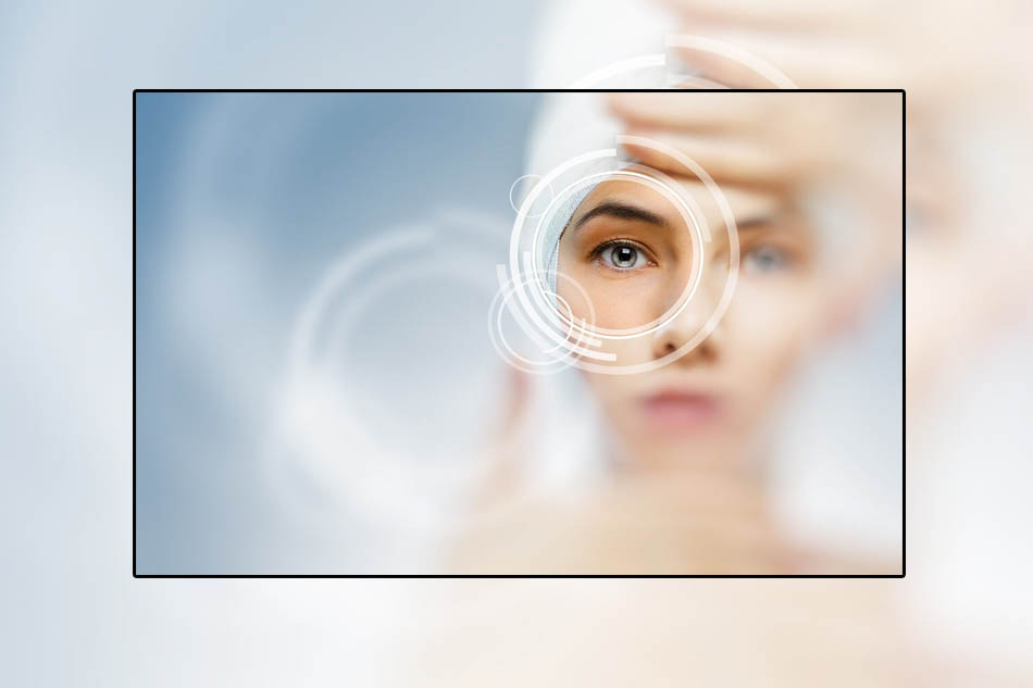 Đái tháo đường gây ra các biến chứng về mắt