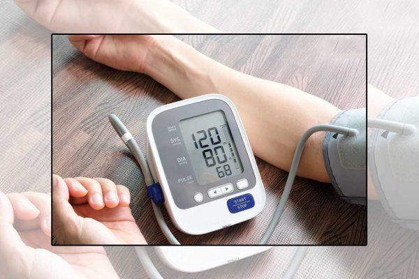 Bệnh tăng huyết áp