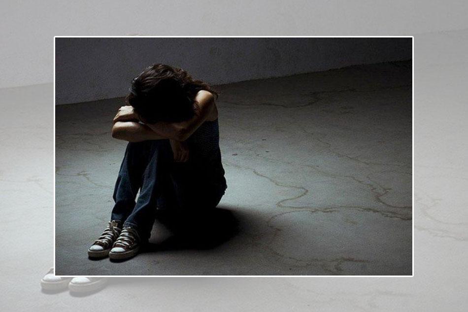 Lo lắng, trầm cảm có thể dẫn đến bệnh trào ngược dạ dày thực quản