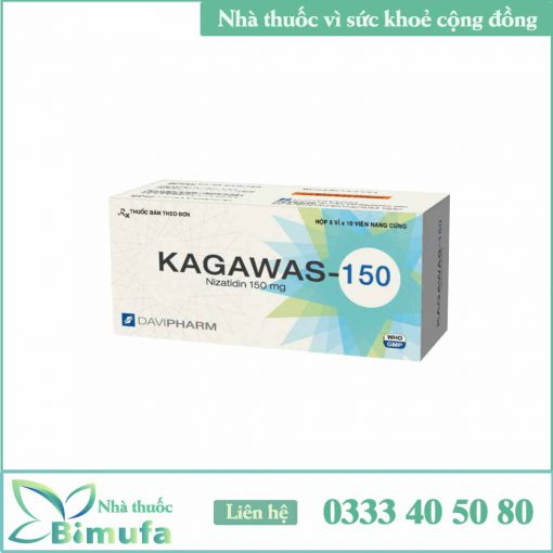 KAGAWAS-150
