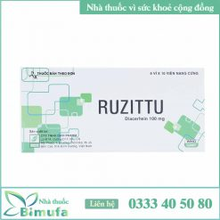 RUZITTU-100